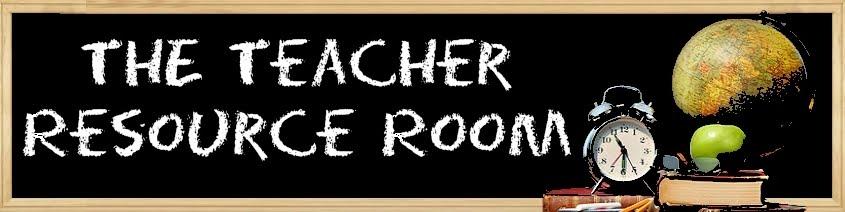 Lincoln Park Church of Christ | Teachers\' Resource Room
