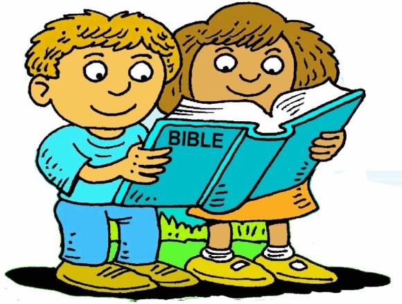 bible lincoln park church of christ rh lincolnparkchurchofchrist org Daily Bible Reading Clip Art Book of Mormon Reading Clip Art